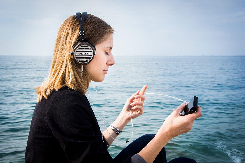 Poodle Audible Audioraamatuid